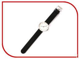Купить <b>Часы наручные аналоговые Xiaomi</b> Twenty Seventeen ...