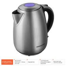 Электрический <b>чайник REDMOND RK-M113</b>: купить в Москве ...