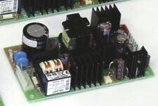 TDK-Lambda <b>30W Triple Output</b> Embedded <b>Switch</b> Mode Power ...