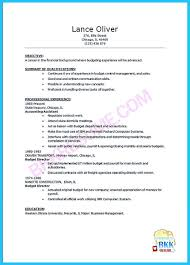 department manager responsibilities resume assistant retail department manager responsibilities resume assistant retail template oyulaw writing your assistant resume carefully how write writing