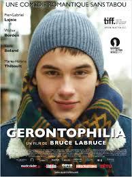 Gerontophilia Online Dublado