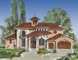 Luxury Home Plans European French Castles  villa  and mansion houses Luxury Home Plans  European Castles  Palaces  Manors  Villas and Estates by design