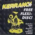 Kerrang! High Voltage