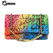 GG <b>Women</b> Bag Store - Small Orders Online Store, Hot Selling and ...