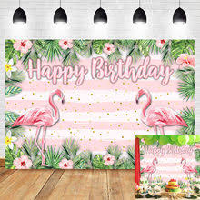 Best value <b>Striped Pink</b> Photography Backdrop – Great deals on ...