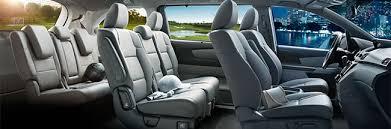 Honda Pesanggrahan - Harga Honda Terbaru - Jual Beli Mobil Honda Di Pesanggrahan