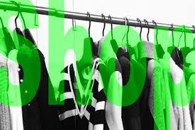 August <b>Silk</b> -August <b>Silk</b>   NYC <b>Fashion</b> Garments