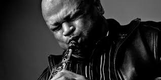 <b>AZAR LAWRENCE</b> | Welcome to Jazz Standard