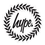 25% off at Just Hype (2 Coupon Codes) Jun 2021 Discounts & Promos