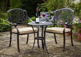 elegant cheap patio furniture sets under 200 cheap elegant furniture