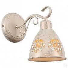 <b>Светильники</b> - купить - выгодные цены, адреса и телефоны ...