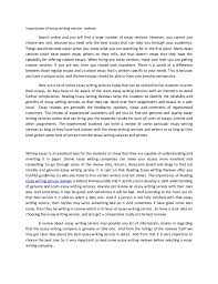 apa psychology research paper example   pay us to write your  apa psychology research paper examplejpg