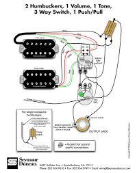 seymour duncan blackouts wiring diagram seymour duncan blackouts wiring seymour image wiring diagram seymour duncan wiring wiring diagrams online on seymour