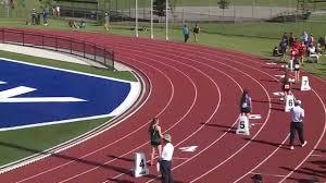 junior girls xm relay final bc high school track field junior girls 4x100m relay final bc high school track field provincials 2014