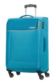 Купить <b>чемодан</b> 66 см <b>FUNSHINE</b> с габаритами 43x66x27 см ...