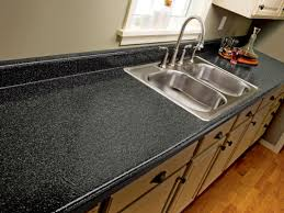 Granite Tile Kitchen Kitchen Sink Black Granite Decor A Home Is Made Of Love Dreams