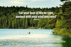 Boat Quotes. QuotesGram via Relatably.com