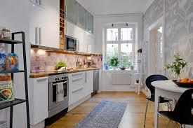 kitchen ideas wonderful decoration marvelous decorating fresh apartment kitchen designs brown and white wonderful decoration i