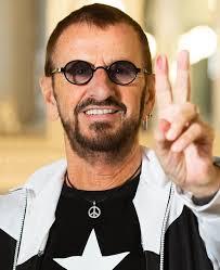 <b>Ringo Starr</b> - Wikipedia