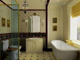 how to paint a small bathroom best color to paint a small bathroom