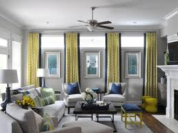 Paint Your Living Room Paint Colors For Living Room Walls With Brown Furniture Living