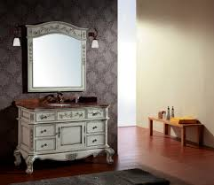 Bathroom White Vanities Popular Bathroom White Vanity Buy Cheap Bathroom White Vanity Lots