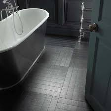 tiling ideas bathroom top:  brilliant bathroom floor tiles best bathroom designs for tiling bathroom floor
