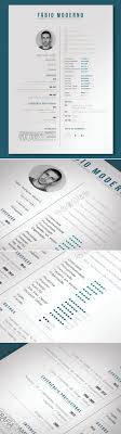 17 best images about cv resume portfolio behance net gallery 11916277 curriculum