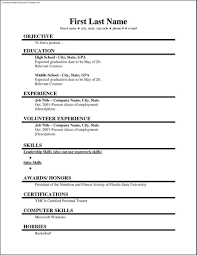 college resume template microsoft word samples examples college cover letter college resume template microsoft word samples examples college student wordcollege resume template word
