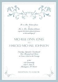 invitation microsoft publisher wedding invitation template photos of microsoft publisher wedding invitation template