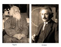 a sentence and a story death sentence and life story the essayist tagore einstein jan issue