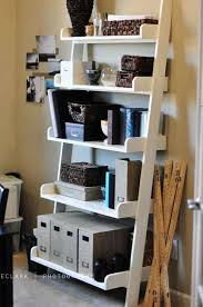 studio apartment furniture. 25 Small Apartment Decorating Ideas On A Budget Studio Furniture