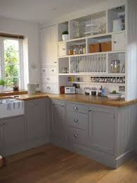 kitchen ideas accdcbdddecaac