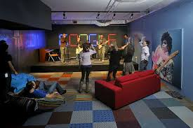 amazing photos of googles office in switzerland amazing photos google office switzerland