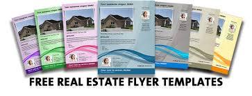 floor plans amp rendering  cadexpress floor plans amp rendering floor plans amp rendering fast service low cost real estate flyer templates