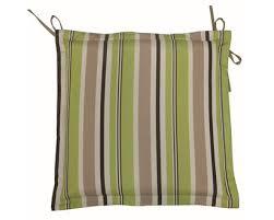 <b>Подушка для стула</b> 40х40см купить по цене руб. в ОБИ