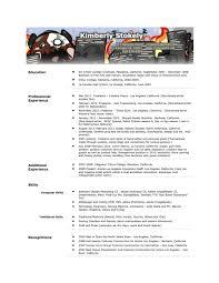 post your resume for co post your resume for