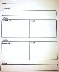 best photos of persuasive essay outline   persuasive essay outline    persuasive essay outline graphic organizer