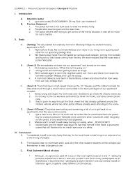 pro gun essay  argumentative essay on gun control  gun control    pro gun essay