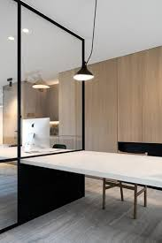 1000 ideas about architecture office on pinterest office spaces aesop store and office designs architectural design office