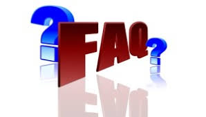 FAQs   Channel Resume Vancouver resume services Here are some questions clients ask about my writing services