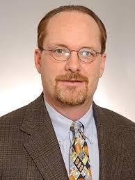 <b>Scott Walker</b> - Executive Director - Academic Support - Staff ...