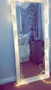 tapestry boho black white teen bedroom twinkle lights fav tapestries twinkle lights and accessoriessweet modern teenage bedroom ideas bedrooms