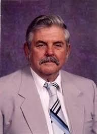 Benjamin Jacobs Obituary - 1d4a5860-79ff-4610-a224-93234c24456b