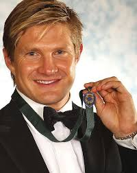 Australia's standing in world cricket was laid bare by the nominations for the ICC Cricketer of the Year award with Shane Watson the only player to make the ... - art-shane_watson-420x0