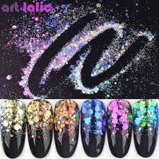 Detail Feedback Questions about 12 Colors New Delicate <b>Nail</b> Art ...