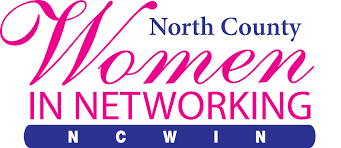 north county women in networking home