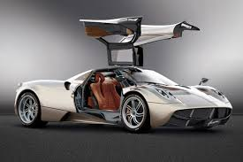 اختاروا سيارة احلامكم كيف تكون images?q=tbn:ANd9GcS