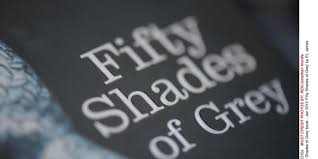 50 shades of grey 23 funniest quotes from el james s novel 39 fifty shades of
