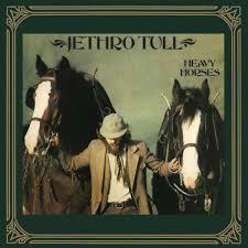<b>Jethro Tull</b> – <b>Heavy</b> Horses Lyrics | Genius Lyrics